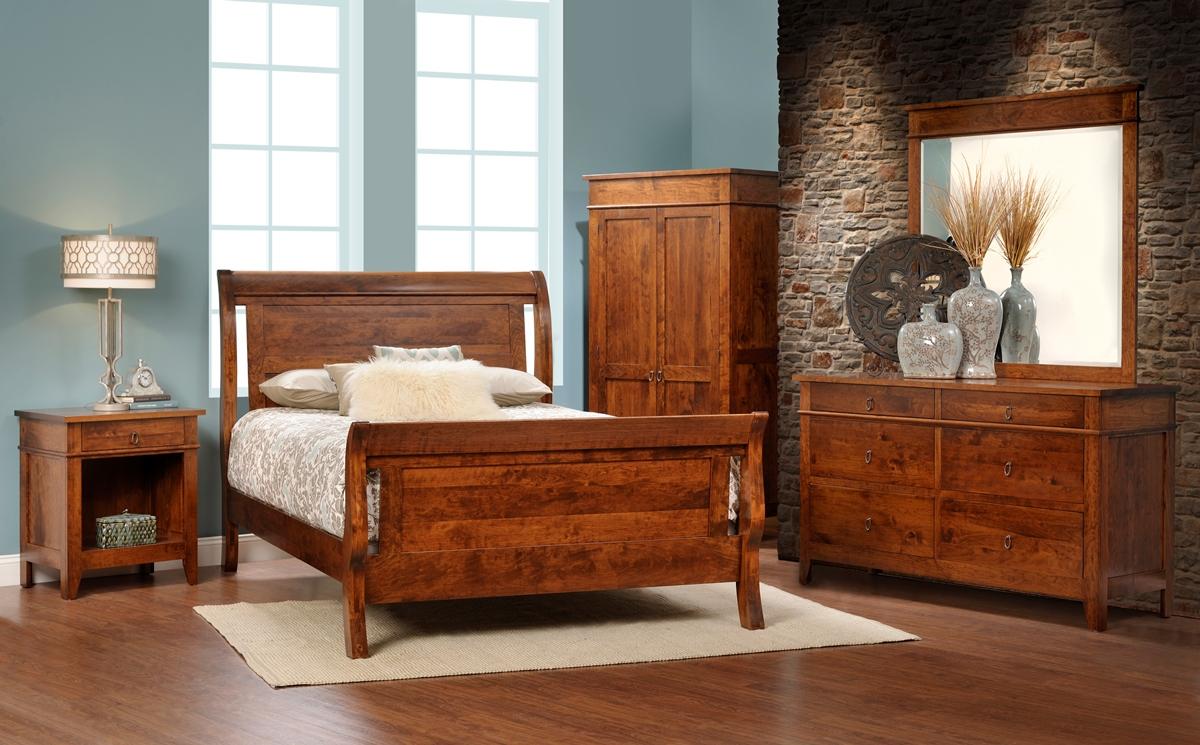 tuscon-bedroom-1-copy.jpg